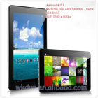 "10.1"" IPS 10 point Touch Capacitive Screen Tablet PC MID"