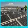 2012 High Efficiency Solar Generator 20KW