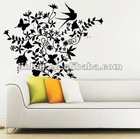 Vinyl Wall Art Decals Stickers