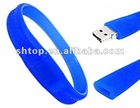 cheap usb wristband