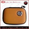 KM105 laotop EVA speaker case
