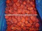 2012 Crop plush strawberry