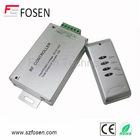 144W 12V 4 keys RF RGB led controller