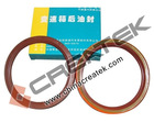 Howo Oil seal