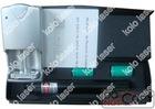 150mW red laser pointer pen presenter