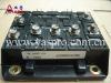 IGBT Module CM150TF-12H