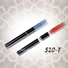 hot 510-t tank atomizer