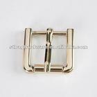 metal belt buckle blanks wholesale