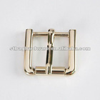 metal belt buckle blanks wholesale