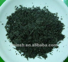 Instant black sesame powder(suit for baking, drinks and any healthy foods)