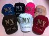 2012 fashion brand baseball caps Sport caps