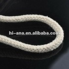 dia:10mm Cotton Cord & Rope