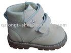 Fashionable Baby Leather Shoe