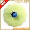 2012 promotional fashion silicone cup cover
