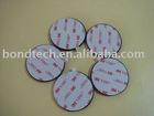 Die Cut VHB Double Sided Tape/3M VHB Acrylic Foam Tape 4930 White