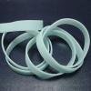 G-I-D Silicone Bracelets