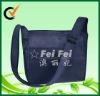 Adjustable shoulder strap Exhibition Bag