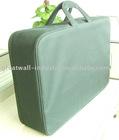 3D 1680D scanner bag, tool bag
