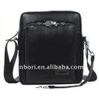 2012 Japan and South Korea style Computer Bag