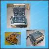 JKY07 small donut machine