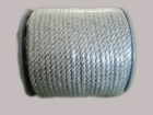 Polyester and PP blended Rope