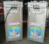 soft icecream machine