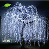 tr166 GNW LED white willow tree lights