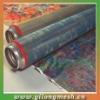 Textile Roatry Nickel Screen