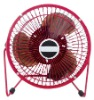 usb fan as promotional business gift