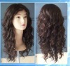 8''-30'' full lace European human hair high quality , in stock by fast shipping