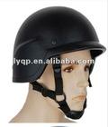 FDK-HM88Aramid Kevlar Bullet Proof Helmet (HM88)