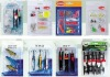 Fishing Tackle-Fishing Accessory-Lure Sets