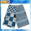 BA-102 Men's Reversible Shorts bermuda shorts printed shorts