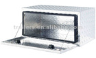 Professional Aluminum Truck tool box, Truck box producer!