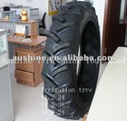 Irrigation tire 11.2-38