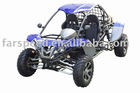 110cc Dune Buggy(FPG1100-1)