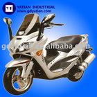 good quality KA-250-a EPA scooter