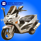 good quality KA-250-a EPA scooter