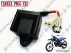 2-Stroke CDI For PW50 Dirt Bike QT50 PY50