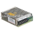 25W Single Output Switching Power Supply