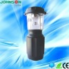 1W 1LED Camping Light Pinic Rubber Lantern Picnic Light