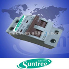 SCB2-63A miniature Circuit Breaker/MCB 2P