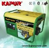 KAPUR Gasoline Water Pumps
