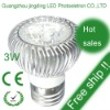 led wall lamp led g24 downlight led bulb e14