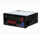 DE4 Series 4 1/2 digit Display Current meter