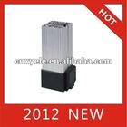 2012 Best Fan Heaters 24VDC 48VDC