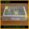Best price and good quality power supply