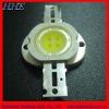 5W white high power led lamp