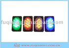 colorful led trailer side marker light