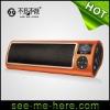 usb mp3 speaker